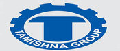 Tamishna Group